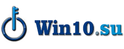 Лицензионные ключи Windows и Office