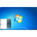 Microsoft Windows 7 Professional RU x32/x64