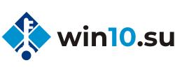 Интернет-магазин win10.su